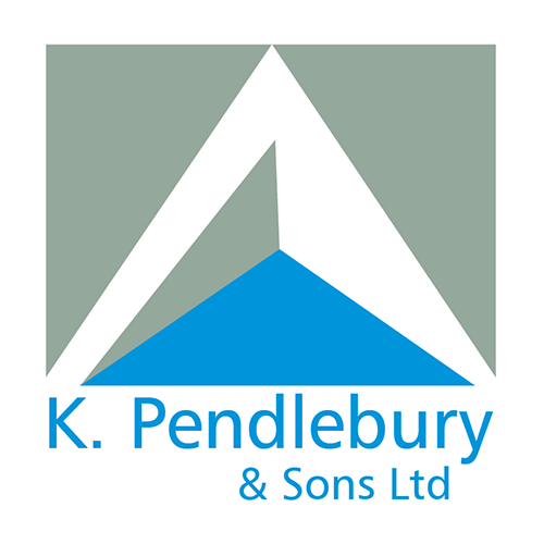 K Pendlebury & Sons Ltd